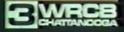 WRCB 1981