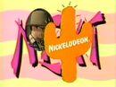 184 1570 Nick logo