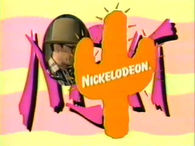 File:184 1570 Nick logo.jpg