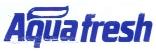 Aquafresh88