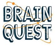 Brainquest2011-2014