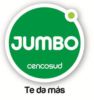 LOGO-JUMBO-CENCOSUD CLAIM-0121