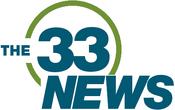 The 33 News 2008