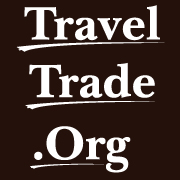 Travel-trade