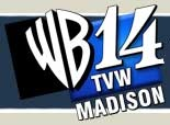 WB14tv-MadisonWI-2001-2002