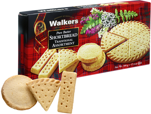 File:Walkers Assorted Shortbread.jpg