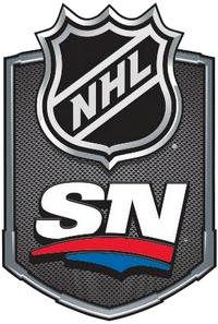 1624 national hockey league-misc-2015