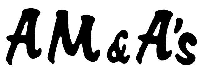 File:AM&A's logo 1960's.jpg