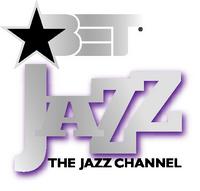 BET Jazz