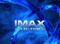 Countdown to IMAX-19-25-59-