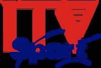 ITVSport1989