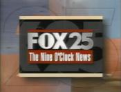 KOKH news open 1996