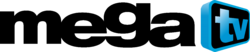 Mega-tv-logo