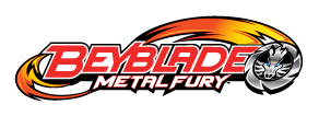 Metal-fury-logo