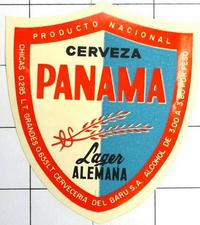 Panama60
