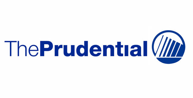 File:Prudential 84.jpg