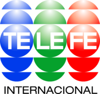 Telefeinternacional-1997-1998