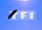 Tf1onscrren201566