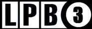 WLPB (LPB3) 2005-Present