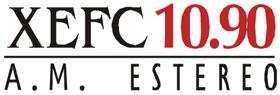 XEFC1090 2005