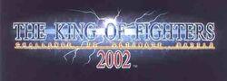 2002 logo
