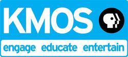 64472b791d KMOS Logo all Blue Small