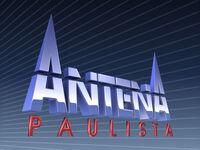 Antena Paulista 2009