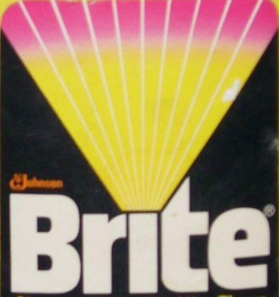 File:Brite logo.jpg