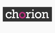 Chorion