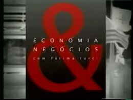 Economia 2006