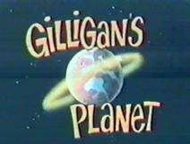 GillPlan-DV