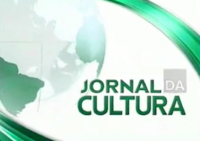 JornaldaCultura9