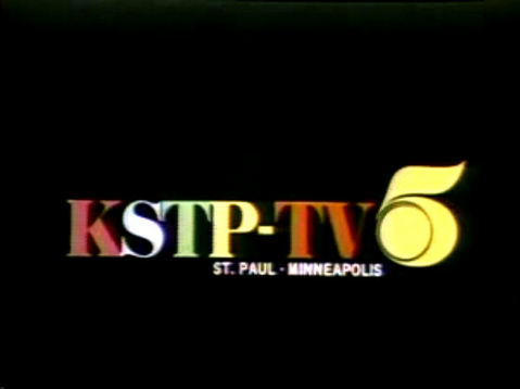 File:KSTP-TV ID 1970s.jpg