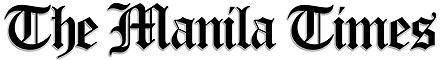 Manila Times Masthead