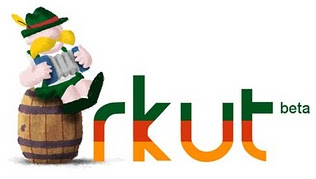 File:Orkut Oktoberfest.jpg