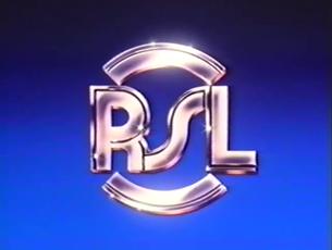 RSL Entertainment Group