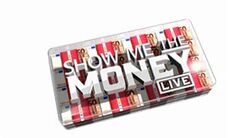 Showmethemoney