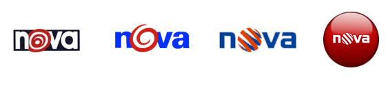 File:Tv nova.png