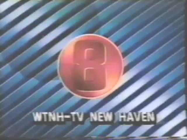 File:WTNH 1983.jpg