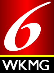 File:Wkmg 2001.png