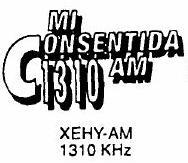 1991 Mi Consentida