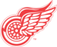 200px-Detroit Red Wings Original Logo svg