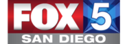 236df799.fox5-logo