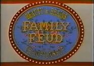 Beauty & Brains Championship 1991