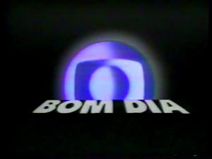 Bom Dia 1977