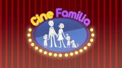 Cine Família
