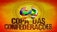 Copa das Confederações (2009)
