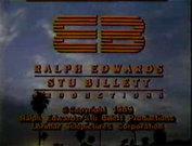 EdwardsBillett1989