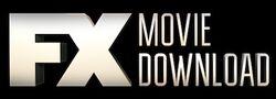 FX Movie Download
