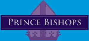GNE Prince Bishops Logo 2006